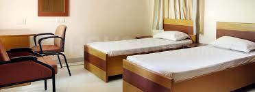 Gallery Cover Image of 400 Sq.ft 1 BHK Independent Floor for rent in Vaishali for 7000