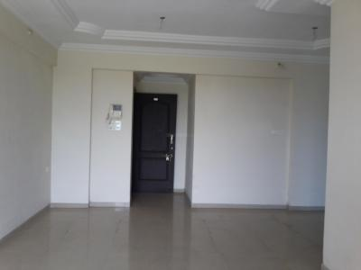 Gallery Cover Image of 1700 Sq.ft 3 BHK Apartment for buy in Kharghar for 11000000
