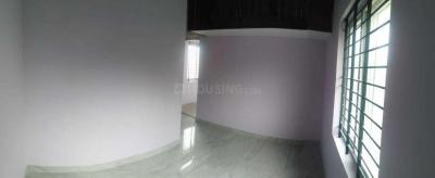 Gallery Cover Image of 2000 Sq.ft 3 BHK Independent House for rent in Hennur for 22000