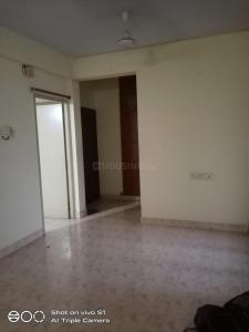 Gallery Cover Image of 1320 Sq.ft 3 BHK Apartment for rent in Velachery for 25000