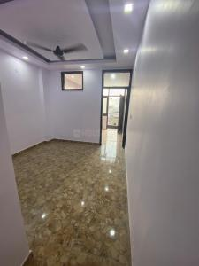 Gallery Cover Image of 501 Sq.ft 1 BHK Independent Floor for rent in Lajpat Nagar for 16400