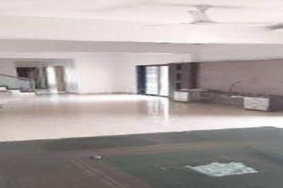Gallery Cover Image of 2500 Sq.ft 2 BHK Apartment for buy in Morning Glory Apartments, Kalyani Nagar for 30000000