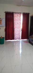Gallery Cover Image of 561 Sq.ft 1 BHK Apartment for rent in Aryan, Shivane for 6500