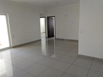 Gallery Cover Image of 1820 Sq.ft 3 BHK Apartment for buy in Budigere Cross for 9300000