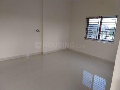 Gallery Cover Image of 850 Sq.ft 1 BHK Villa for rent in Hosur Municipality for 7500