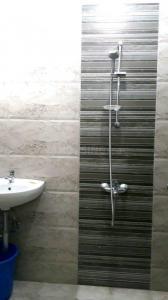Bathroom Image of PG 4193505 Andheri East in Andheri East