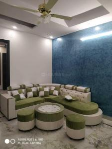 Gallery Cover Image of 4050 Sq.ft 6 BHK Independent House for buy in Shalimar Bagh for 70000000