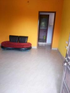 Gallery Cover Image of 700 Sq.ft 1 BHK Apartment for rent in Tambaram for 7500