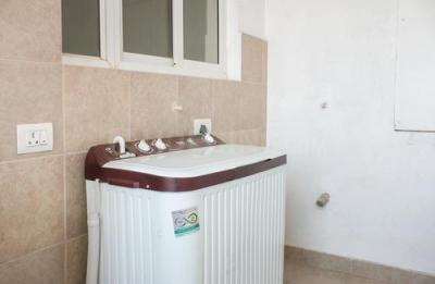 Project Images Image of 3 Bhk In Asets in Bellandur