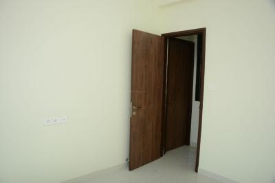 Gallery Cover Image of 900 Sq.ft 2 BHK Apartment for rent in DLF Princeton Estate, DLF Phase 5 for 27000