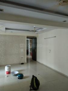Gallery Cover Image of 1560 Sq.ft 3 BHK Apartment for rent in Prateek Laurel, Sector 120 for 15000
