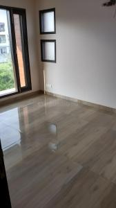 Gallery Cover Image of 3240 Sq.ft 4 BHK Independent Floor for buy in Sector 54 for 30000000