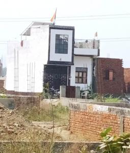 900 Sq.ft Residential Plot for Sale in Sector 137, Noida