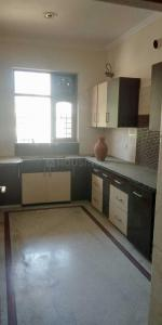 Gallery Cover Image of 2150 Sq.ft 2 BHK Independent Floor for rent in Sector 15A for 16500