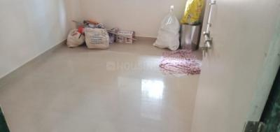 Gallery Cover Image of 600 Sq.ft 1 BHK Apartment for rent in Nerul Sea View, Nerul for 12000