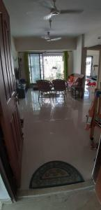 Gallery Cover Image of 1120 Sq.ft 2 BHK Apartment for buy in Vile Parle East for 33000000