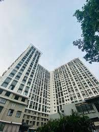 Gallery Cover Image of 932 Sq.ft 2 BHK Apartment for buy in Kanakia Zenworld Phase II, Kanjurmarg East for 14900000