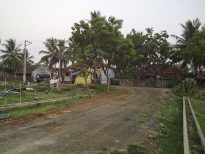102 Sq.ft Residential Plot for Sale in Konthamuru, Rajahmundry