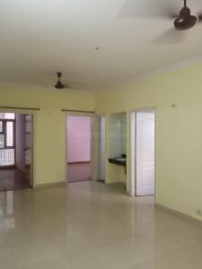 Gallery Cover Image of 17000 Sq.ft 3 BHK Apartment for rent in Sector 31 for 25000