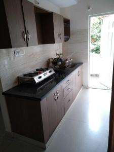Gallery Cover Image of 900 Sq.ft 2 BHK Independent House for rent in Ulsoor for 32000