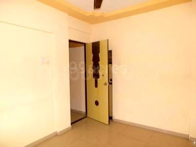 Gallery Cover Image of 910 Sq.ft 2 BHK Apartment for buy in Agarwal Heritage, Virar West for 5300000
