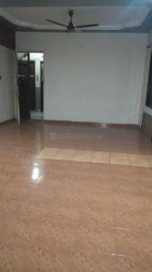 Gallery Cover Image of 1000 Sq.ft 2 BHK Apartment for rent in New Panvel East for 12000