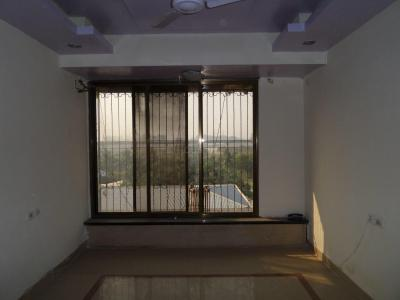 Gallery Cover Image of 775 Sq.ft 2 BHK Apartment for buy in Wadala East for 17400000