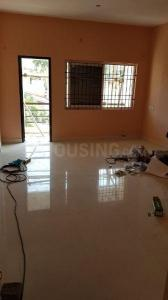 Gallery Cover Image of 1162 Sq.ft 3 BHK Apartment for buy in Tambaram for 6500000