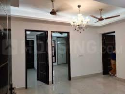 Gallery Cover Image of 1550 Sq.ft 3 BHK Apartment for buy in DDA Flats Sarita Vihar, Sarita Vihar for 13000000