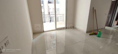 Gallery Cover Image of 1300 Sq.ft 2 BHK Apartment for rent in LandCraft Golflinks Apartments, Pandav Nagar for 12000