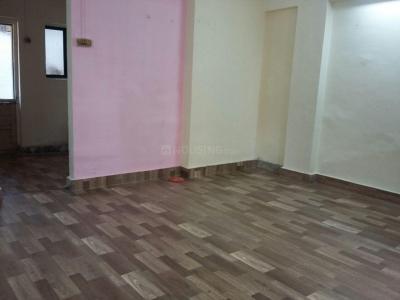 1 Rk Flats For Rent In Sanpada Navi Mumbai 27 Studio