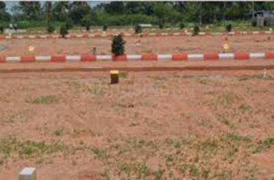 Gallery Cover Image of  Sq.ft Residential Plot for buy in Pazhavadi for 18000000