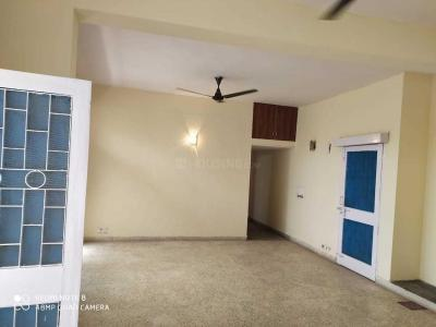 Gallery Cover Image of 1075 Sq.ft 2 BHK Apartment for rent in Sector 51 for 15200