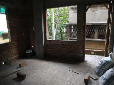 Gallery Cover Image of 850 Sq.ft 2 BHK Apartment for buy in South Dum Dum for 3500000