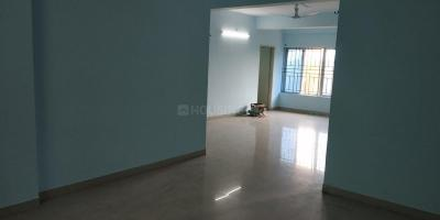 Gallery Cover Image of 850 Sq.ft 3 BHK Apartment for rent in Kadma for 10000