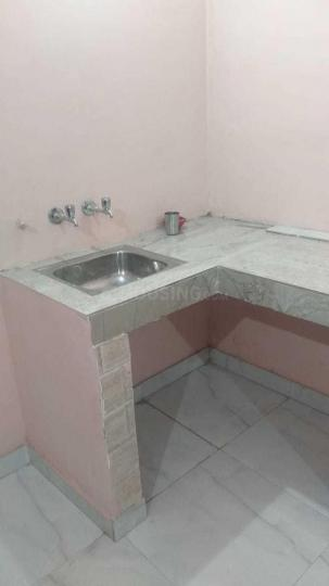 Kitchen Image of PG 4040575 Subhash Nagar in Subhash Nagar