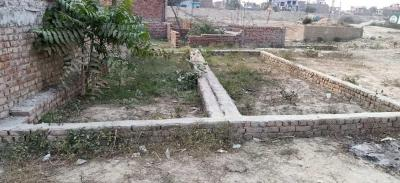 450 Sq.ft Residential Plot for Sale in Okhla Industrial Area, New Delhi
