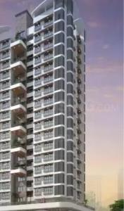 Gallery Cover Image of 926 Sq.ft 2 BHK Apartment for buy in Laxmi Callista, Goregaon West for 19000000