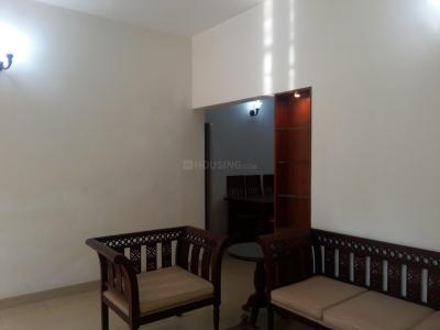 Gallery Cover Image of 1696 Sq.ft 3 BHK Apartment for buy in Mylapore for 31000000