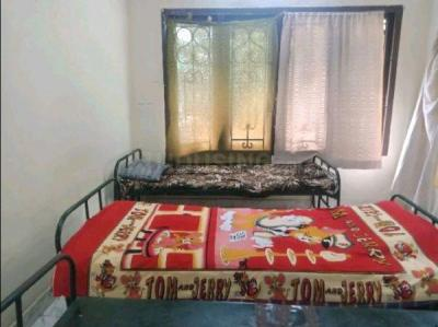 Bedroom Image of Sri Sai Men's PG in Perungudi