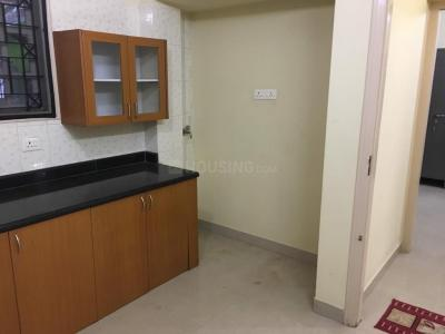Gallery Cover Image of 1000 Sq.ft 3 BHK Apartment for rent in Vikaspuri for 35000