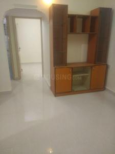 Gallery Cover Image of 700 Sq.ft 2 BHK Independent Floor for rent in HSR Layout for 17000