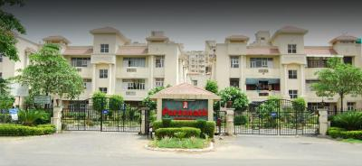 Gallery Cover Image of 995 Sq.ft 2 BHK Apartment for buy in Omega IV Greater Noida for 4700000
