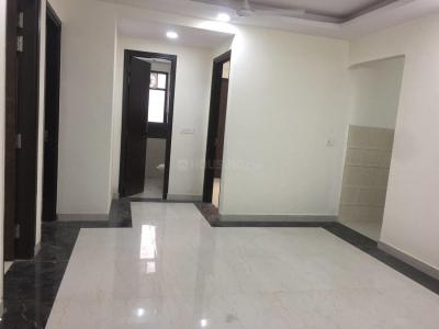 Gallery Cover Image of 1125 Sq.ft 3 BHK Independent Floor for buy in Chhattarpur for 6000000