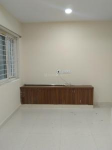 Gallery Cover Image of 1110 Sq.ft 2 BHK Apartment for rent in Lakdikapul for 17000