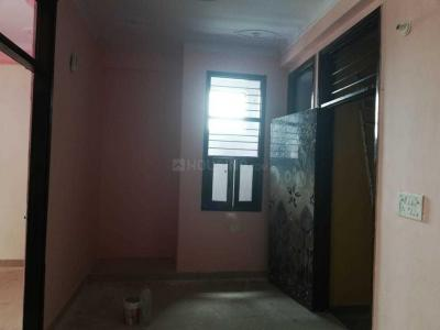 Gallery Cover Image of 670 Sq.ft 2 BHK Independent Floor for buy in Govindpuram for 1199000