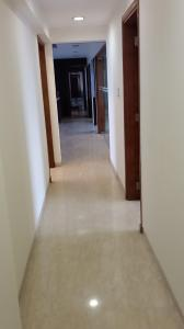 Gallery Cover Image of 1765 Sq.ft 3 BHK Apartment for buy in Ekta Lake Homes, Powai for 65000000