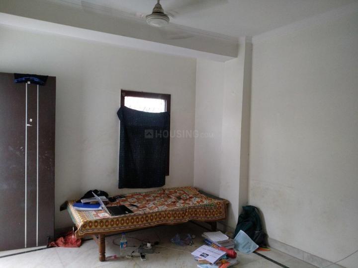 Bedroom Image of Khandelwal PG in Sultanpur