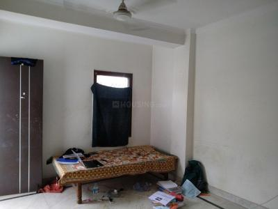 Bedroom Image of Khandelwal PG in Sultanpur