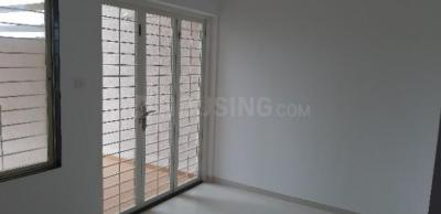 Gallery Cover Image of 690 Sq.ft 1 BHK Apartment for rent in Dynamic Oasis, Undri for 10000